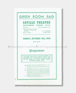 1945-green-room-rag-saville-cg18161940-1