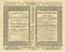 1885 THE MIKADO Savoy Theatre D'Oyly Carte