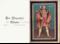 1910 KING HENRY VIII Flyer (5) 81161910