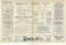 1910 THE DOLLAR PRINCESS Daly's Theatre pc71910 (3)
