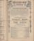 1911 Knickerbocker Theatre The Siren 27 2771910