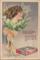 1911 Knickerbocker TheatreThe Siren 46 2771910