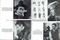 1956 SHAKESPEARE MEMORIAL THEATRE Souvenir