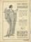 1922 LILAC TIME Lyric Theatre pc41920 (3)