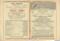 1922 LILAC TIME Lyric Theatre pc41920 (2)