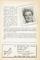 1953 MURDER MISTAKEN Golder's Green Hippodrome