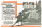 1924 RUDOLPH VALENTINO