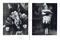 1954 PRINCESS IDA Savoy D'OYLY CARTE Gilbert and Sullivan