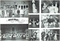 1966 HELLO DOLLY Theatre Royal Drury Lane DORA BRYAN