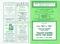 1958 IRISH and PROUD OF IT Metropolitan Music Hall