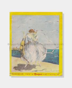 1927 Palais de la jetee-promendade 23c1920
