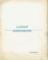 1915 London Hippodrome Push & Go (1)  5191910