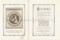 1915 London Hippodrome Push & Go (4)  5191910