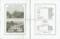 1916 Joyland (3) 41121910