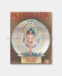 1930s Revudeville 1661930 (1)
